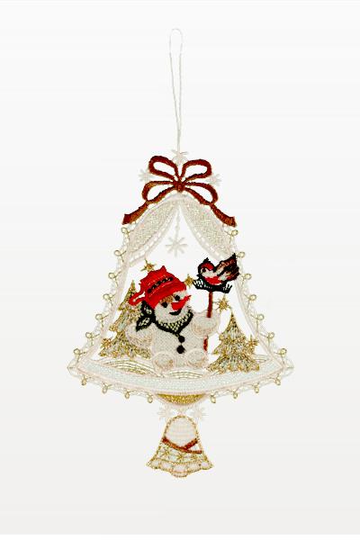 plauener spitze baumschmuck zu weihnachten. Black Bedroom Furniture Sets. Home Design Ideas